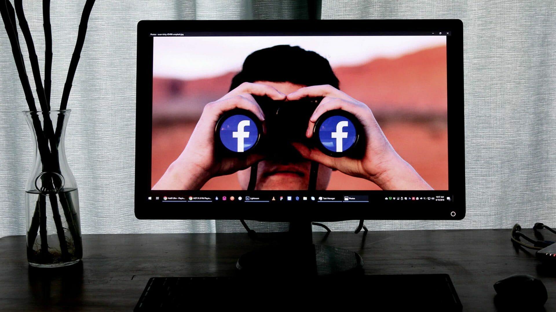 Hoe wordt social media door verschillende generaties consumenten gebruikt?